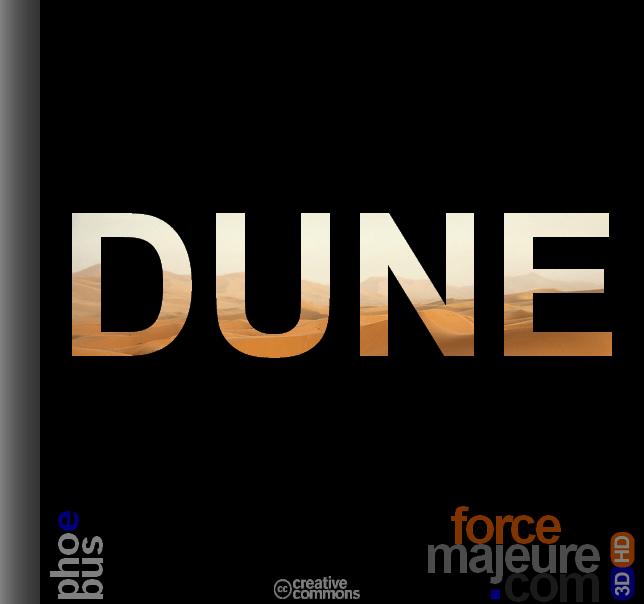 Dune musique mp3