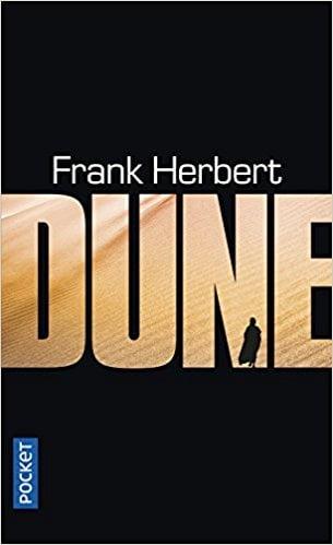 livre dune tome 1