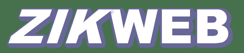zikweb 2019