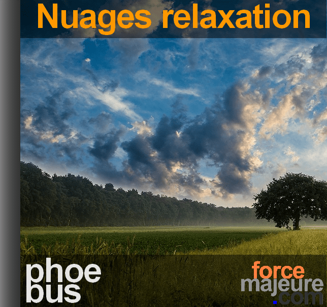 musique relaxation longue duree