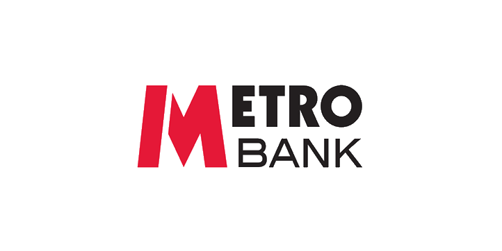 Security Bank Corporation Contact Number