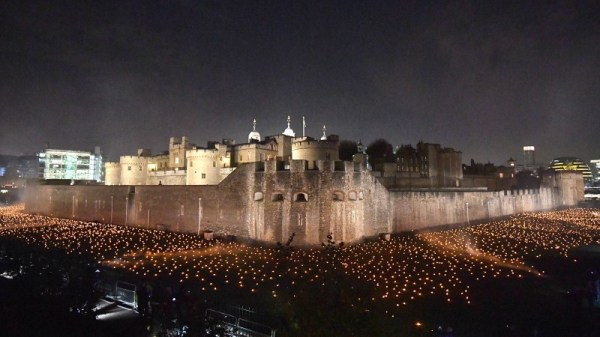 tower of london # 49
