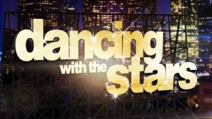 "ABC Announces Latest ""Stars"" For DANCING WITH THE STARS"