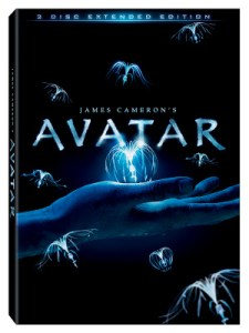 AVATAR: Extended Collector's Edition Gets a Trailer – With NEW FOOTAGE!