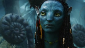 JAMES CAMERON Returns To PANDORA!  AVATAR 2 & 3 Are His Next Projects