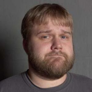 I TOUCHED ROBERT KIRKMAN…But Not Inappropriately.