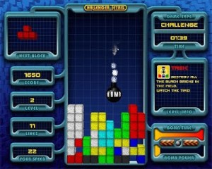 PLAYING TETRIS HELPS PEOPLE SUFFERING FROM POST-TRAUMATIC STRESS DISORDER:Personally  I'm Looking Forward to Finally Moving Past The Summer of 1996.