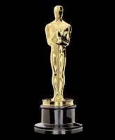 My Thoughts on The Oscar Nominations
