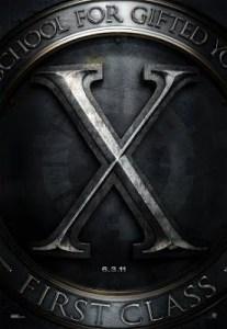 X-MEN: FIRST CLASS Trailer Arrives