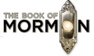 FOG! Previews The Broadway Musical: THE BOOK OF MORMON From Trey Parker and Matt Stone