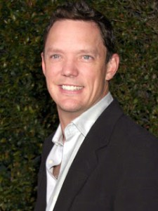 MATTHEW LILLARD Has Returned to The Franchise That Made Him a Star