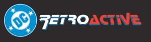 DC announces 2 of it's 80's Retroactive Teams!