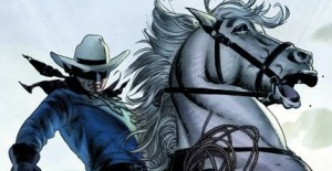 ARMIE HAMMER To Don The Mask Of The LONE RANGER?