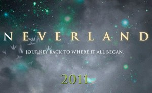 NEVERLAND Gets a Teaser!