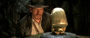 Happy Anniversary RAIDERS OF THE LOST ARK!