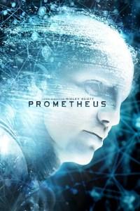 Want To Watch PROMETHEUS Today? <br>20TH CENTURY FOX Announces New Digital HD Program