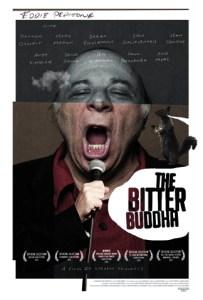 The Bitter Buddha (movie review)