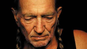 HAPPY BIRTHDAY Willie Nelson! The Red-Headed Stranger Turns 80 Today
