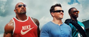 PAIN & GAIN Muscles its Way onto Blu-ray/DVD on 8/27 and Digital 8/13