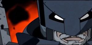BATMAN VS. TERMINATOR, An Animated Fan-Film That Will Totally Piss Off Skynet