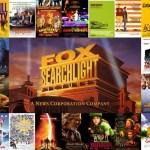 Fox Celebrates  The Sandlot  25th Anniversary with Collector s ... 3e8c93909c3e