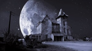 The Top 13 HAUNTED HOUSE Movies Of All-Time