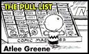 The Pull List: STAR WARS DARK TIMES V.7, SIDEKICK V. 1 & SECRET AVENGERS V.3