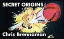 UNCANNY X-MEN #300: Days of Nostalgia Past