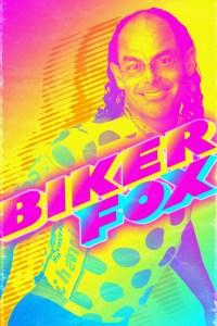 BIKER FOX (review)