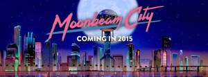 SDCC- First Look at Comedy Central's MOONBEAM CITY