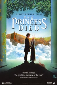 The Princess Bride As A Horror Film
