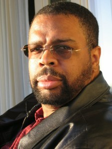 Long Beach Comic Con Launches the Dwayne McDuffie Award