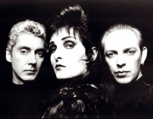 MUSIC VIDEO MONDAY: Siouxsie and the Banshees- Rawhead & Bloodybones