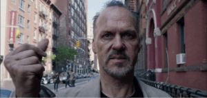 Magical Realism Soars in BIRDMAN