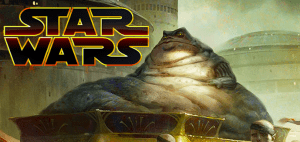 The Intergalacitc HUTT Crime Family Might Return To Rule The Underworld In 'THE FORCE AWAKENS'