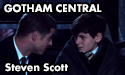 """GOTHAM S01E19: """"Beasts of Prey"""" (review)"""