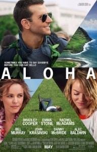 ALOHA (review)