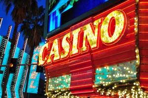 5 Must See Cinematic Sleepers Set in Casinos