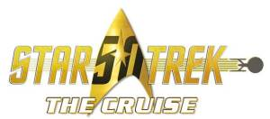 First Ever Official STAR TREK Cruise Set to Sail the Caribbean in January 2017