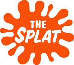Nickelodeon Embraces 90's Nostalgia, Announces THE SPLAT