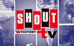 Shout! Factory TV: November 2015 Programming Highlights
