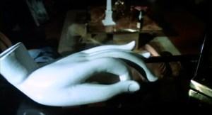 A Look At Mario Bava's Last Film, 'SHOCK'