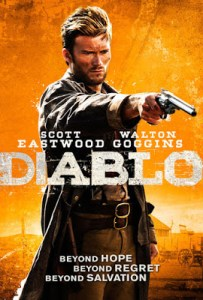 DIABLO (review)