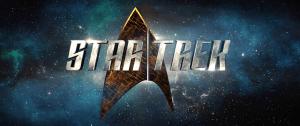 New STAR TREK Series Gets a Teaser!