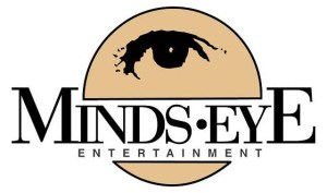 MINDS EYE ENTERTAINMENT Teams With BRIDGEGATE PICTURES and VMI WORLDWIDE For Six-Picture Sci-Fi, Action and Thriller Slate