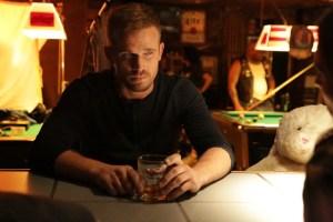 Cam Gigandet to Star in Action-Thriller THE BASE