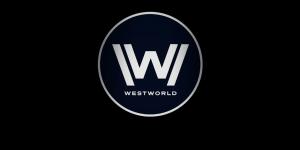 HBO Releases 'Westworld' Teaser