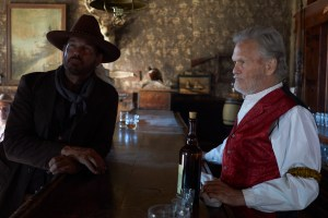 Exclusive Clip: TRADED Starring Kris Kristofferson, Trace Adkins & Michael Paré in Theaters & On Demand Today