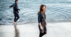 Win 'Knight of Cups' on Blu-ray