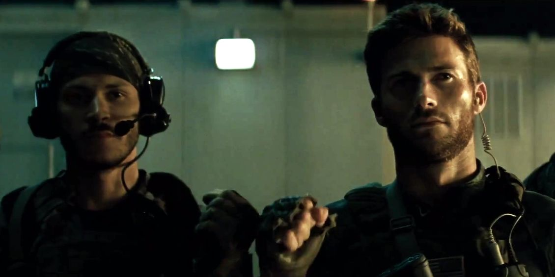i-know-who-scott-eastwood-is-in-suicide-squad-brofist-876868